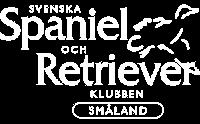 SSRK Småland